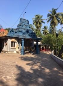 VTM_23_Nityananda_ashram_1