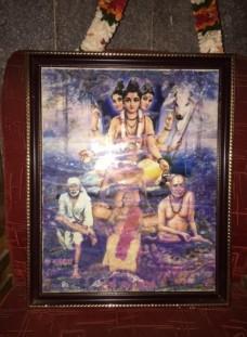 VTM_24_Nityananda_ashram_2