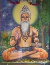VTM_33_Swamibhogar