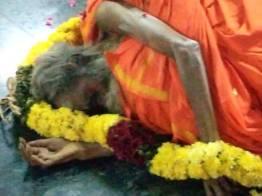 Siddhar_MahaSamadhi_1
