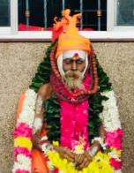Siddhar_MahaSamadhi_2
