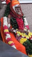 Siddhar_MahaSamadhi_3