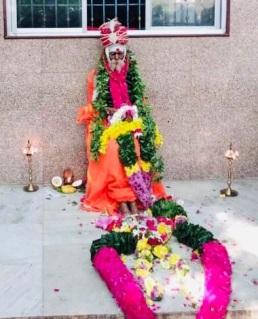 Siddhar_MahaSamadhi_4