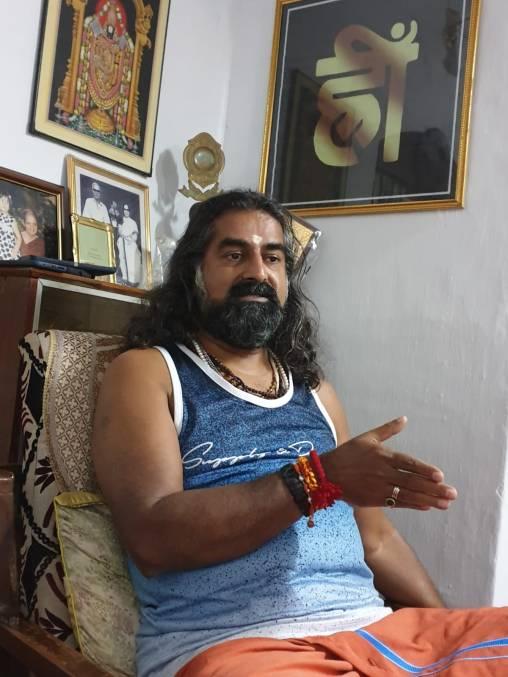 Mohanji_Dec.jpg