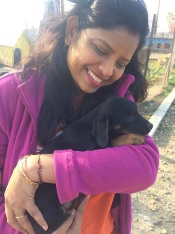 Mohanji satcharita_love has no boundary