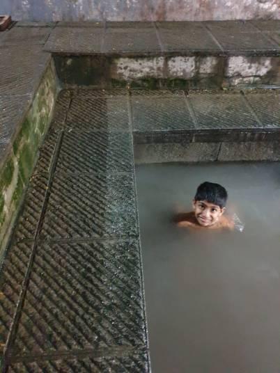 sambhav_pool