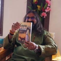 guru-leela 1