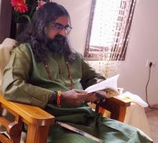 guru-leela-2