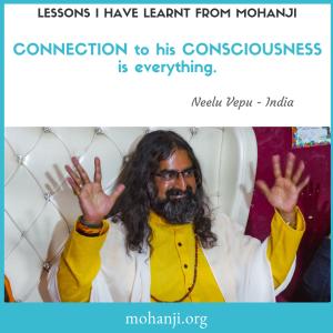 Lessons Learnt Neelu