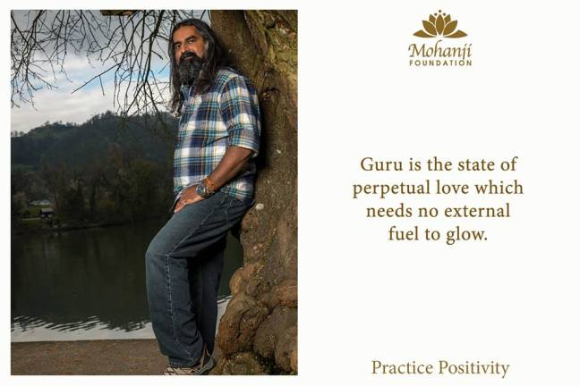 state of guru