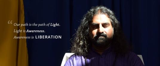 mohanji-liberation