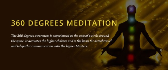 360-degree-meditation