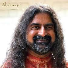Mohanji1