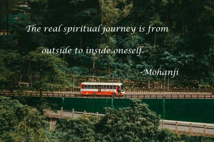 oneself quote