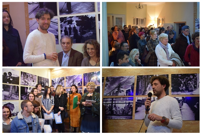 Slike sa Kajlasa - Zoran Milisic, Vrsac, Mohandjijev rodjendan