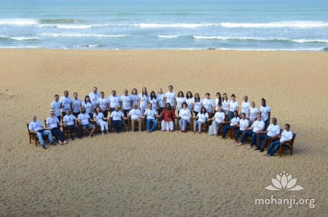 group1 global summit