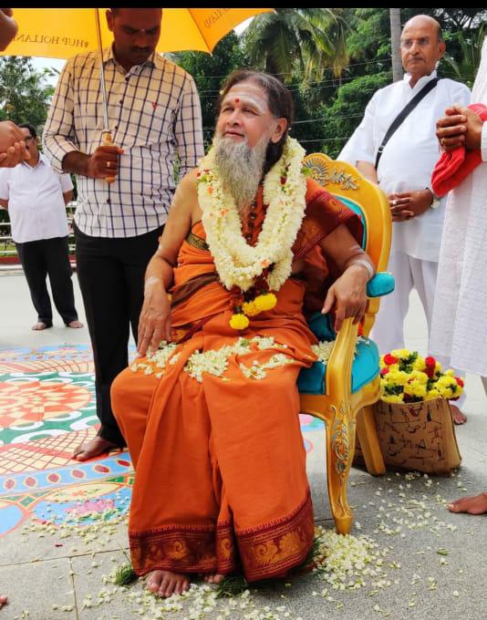 mohanjichronicles-Gopal Krishna Baba-2