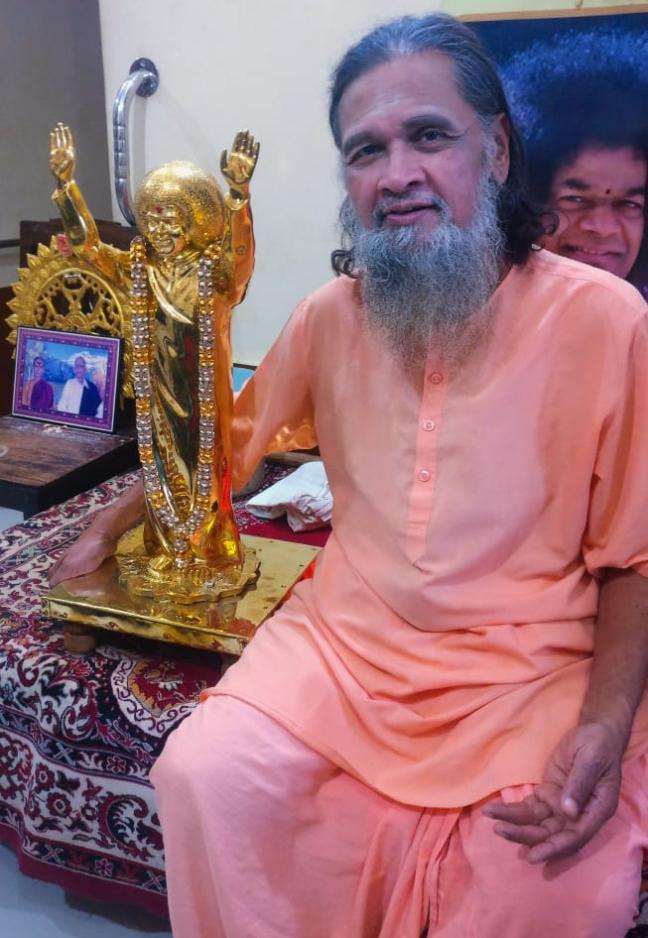 mohanjichronicles-Gopal Krishna Baba-3
