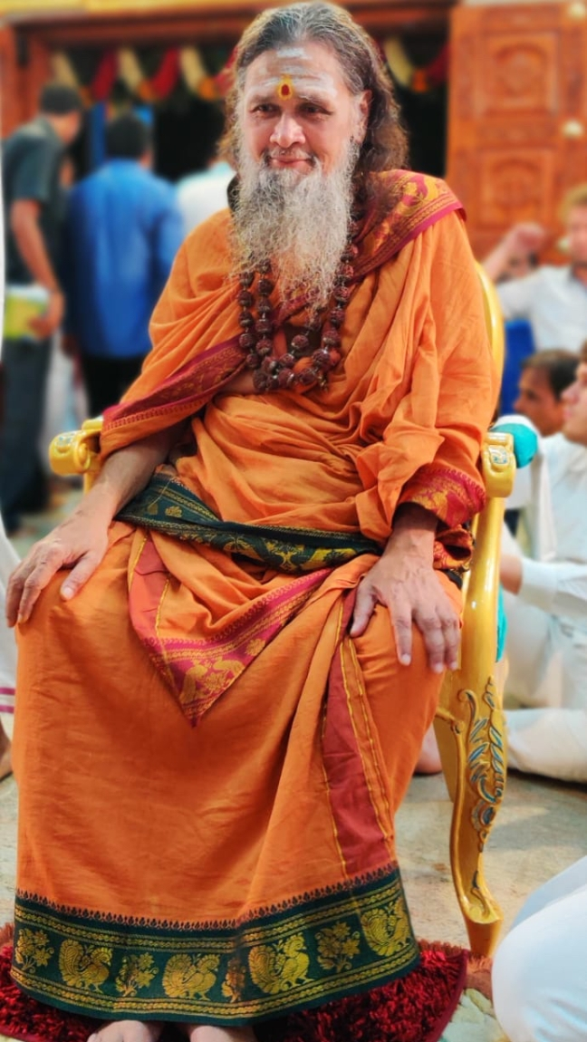mohanjichronicles-Gopal Krishna Baba-4
