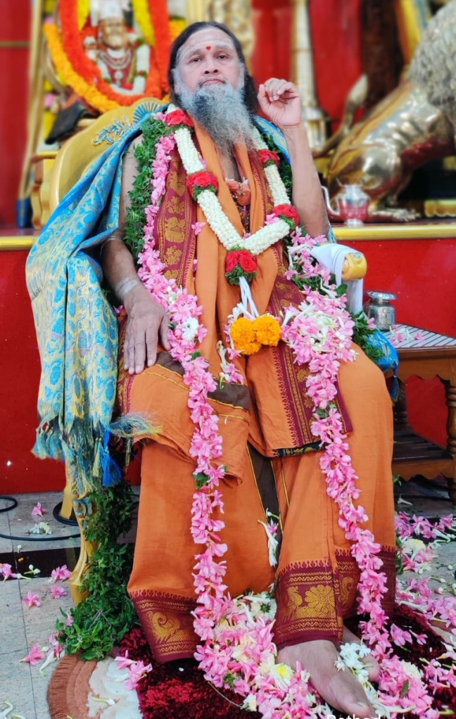 mohanjichronicles-Gopal Krishna Baba-5