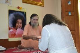 mohanjichronicles-Gopal Krishna Baba Gifts-1