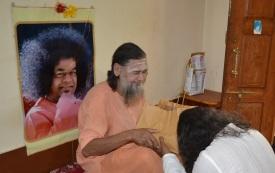 mohanjichronicles-Gopal Krishna Baba Gifts-3