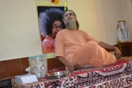 mohanjichronicles-Gopal Krishna Baba Poses-1