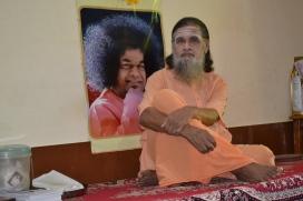 mohanjichronicles-Gopal Krishna Baba Poses-2