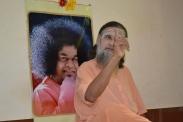 mohanjichronicles-Gopal Krishna Baba Poses-4