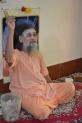 mohanjichronicles-Gopal Krishna Baba Poses-6