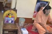 mohanjichronicles-Gopal Krishna Baba Poses-8