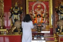 mohanjichronicles-Gopal Krishna Baba - Temple-1