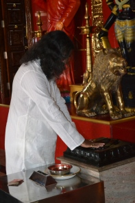 mohanjichronicles-Gopal Krishna Baba - Temple-3