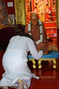 mohanjichronicles-Gopal Krishna Baba - Temple-4