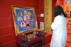 mohanjichronicles-Gopal Krishna Baba - Temple-5