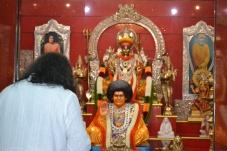 mohanjichronicles-Gopal Krishna Baba - Temple-6