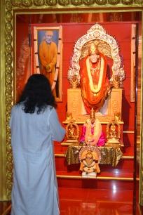 mohanjichronicles-Gopal Krishna Baba - Temple-7