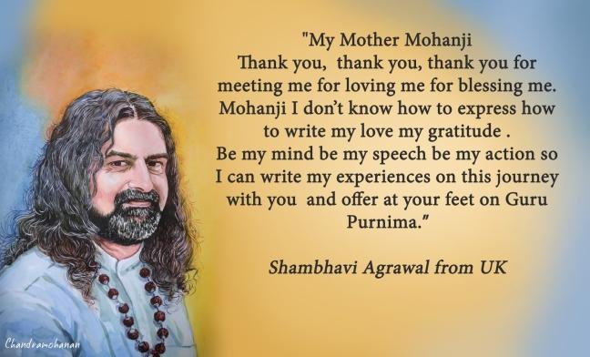 Shambhavi Agrawal