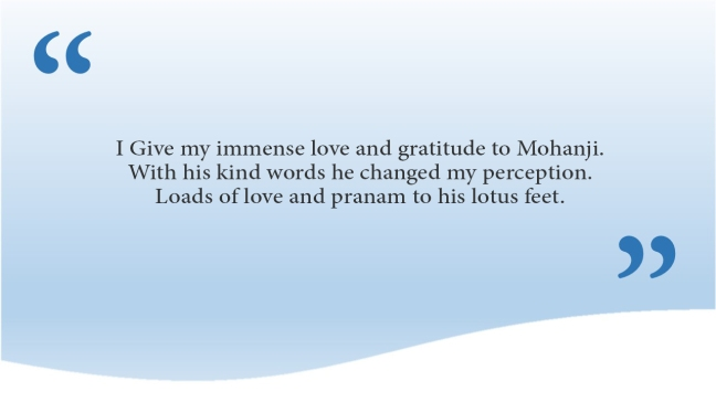 Satsang with Mohanji 16 Aug- practical steps in challenging times-comments (10)