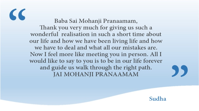 Satsang with Mohanji 16 Aug- practical steps in challenging times-comments (11)