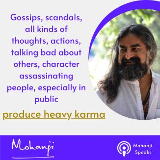 ms-podcast-61-gossip-karma-1